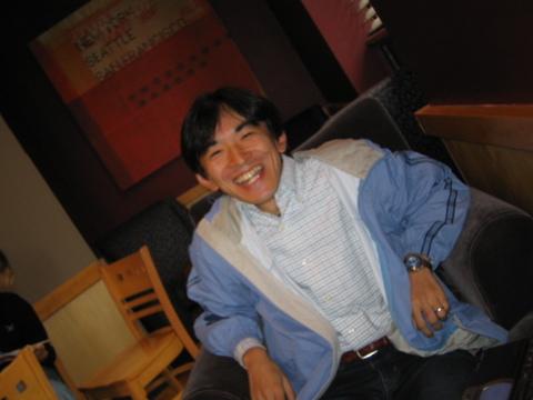 Kazuhito