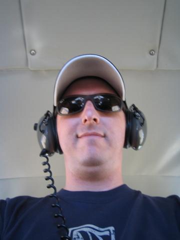 Copilot Bowman