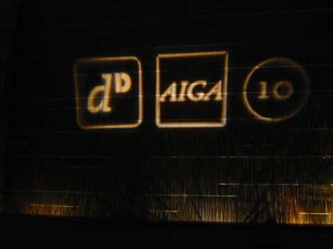 d to the D AIGA 10