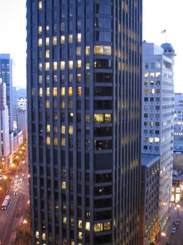 McKesson Building