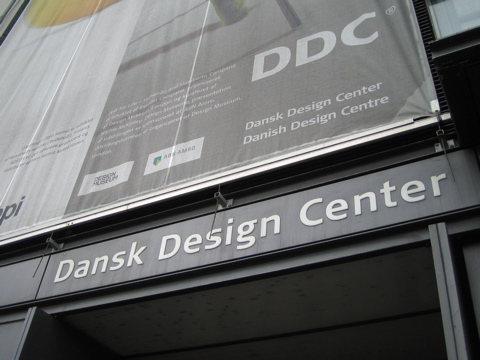 Danish Design Center