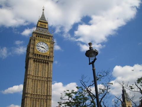 حصريا تحميل لندن مدينة لندن صور فيديو شرح 2012