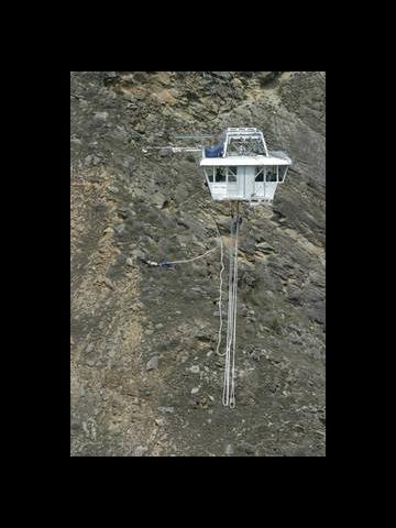 Nevis Jump 3